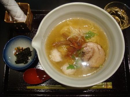銀笹塩ラーメン.jpg