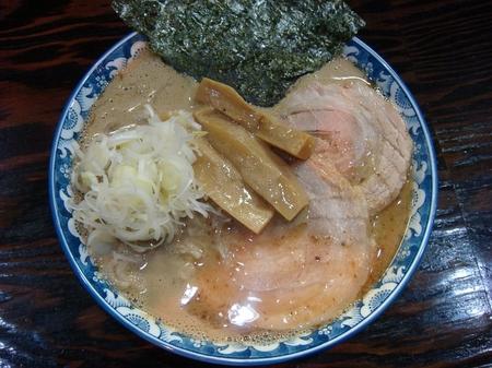 蕾中華蕎麦.jpg