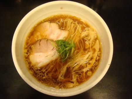 鶴麺中華そば.jpg