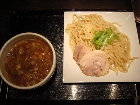 龍馬灯鰹つけ麺.jpg