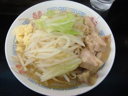 KAZE鶏郎.jpg