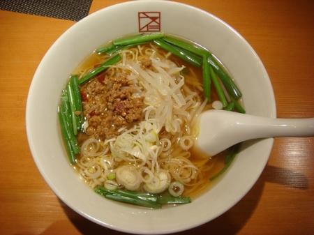 SAI辣麺.jpg
