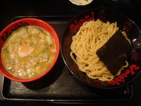 SHABATON豚つけ麺.jpg