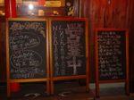 TAIZO黒板.jpg