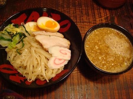 TAIZOつけ麺.jpg