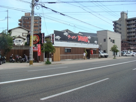 TAIZO那珂川店.jpg
