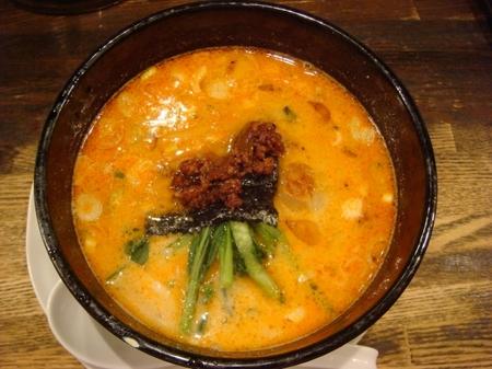 TANNYAたんや特製担々麺.jpg