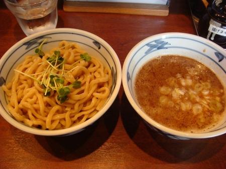 TETSU強麺つけ.jpg