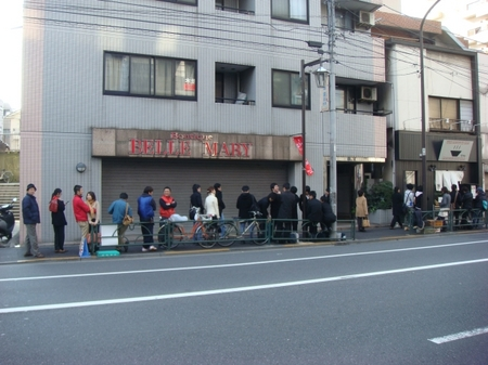 TETSU行列.jpg