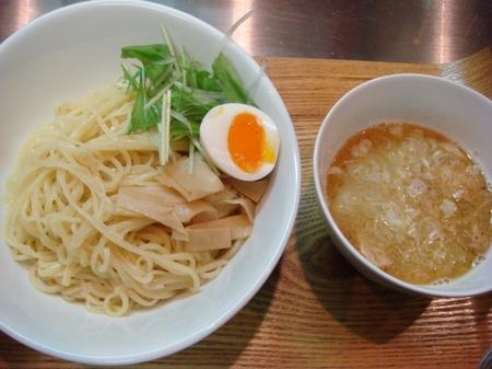 X塩つけ麺.jpg