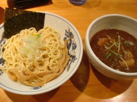 ZEROつけ麺極太麺.jpg