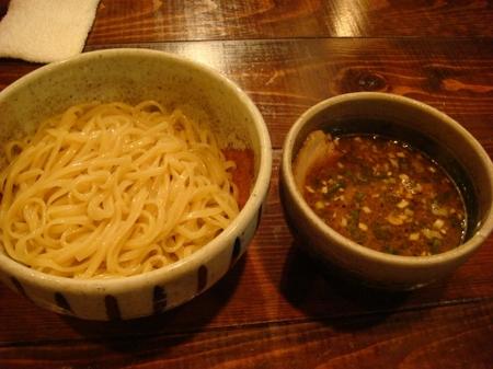 Zootつけ麺.jpg
