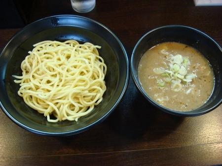 onesonesつけ麺.jpg